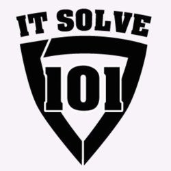 itsolve