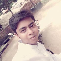 abid_jamadder