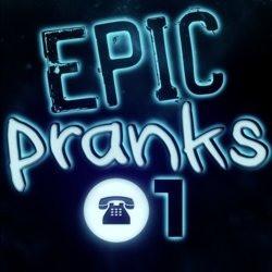 epicpranks01