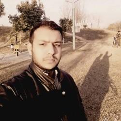ahmed_zia