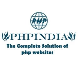 phpindia