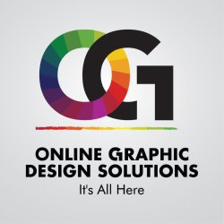 online_graphic