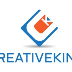 creativeking0