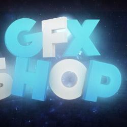 gfx_shopp