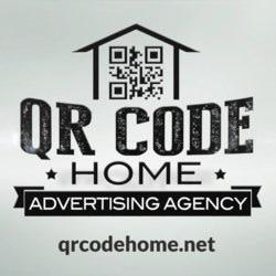 qr_code_company
