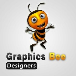 graphicsbee