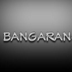 bangarang7
