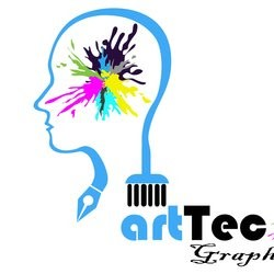 arttec222