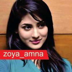 zoya_amna