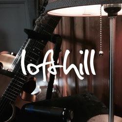 lofthill