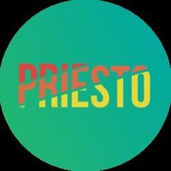 priesto