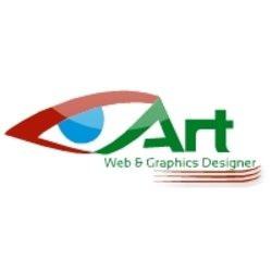 webdevelopers90