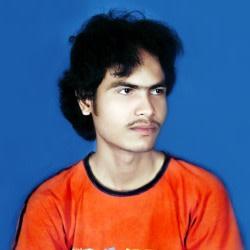 mchawdhury