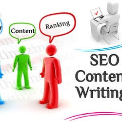 seowritershub