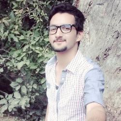 ehsam_fayyaz