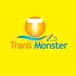 transmonster309