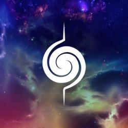 spiraldesign