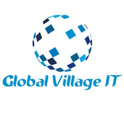 globalvillageit