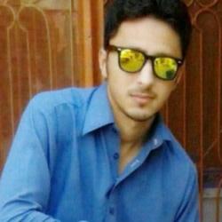 xohail_ahmad