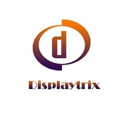 displaytrix