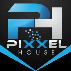 pixxelhouse2004