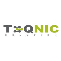 teqnic