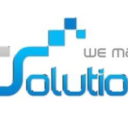 it_solution