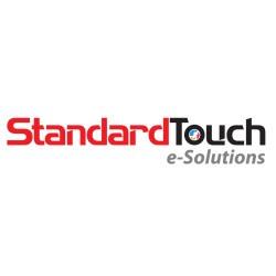 standardtouch