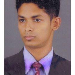 chandrawansha1