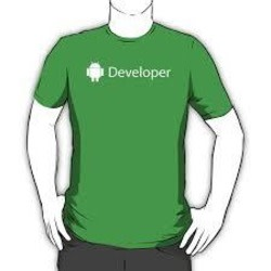 thedeveloperguy
