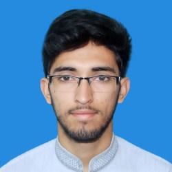 sajjad_shah