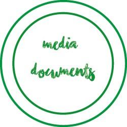mediadocuments
