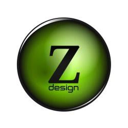 zeid26