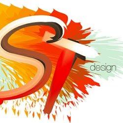 stdesign