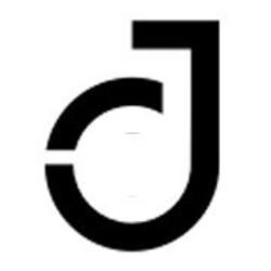designorbit