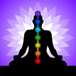 healingwave