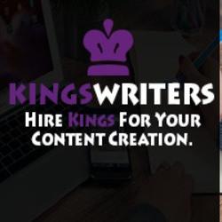 kingswriters
