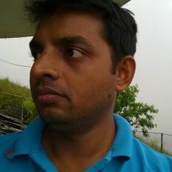 sanpathi