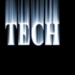 infiniti_tech