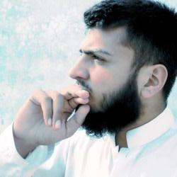 iammujeebullah