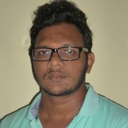 ragbhawa96