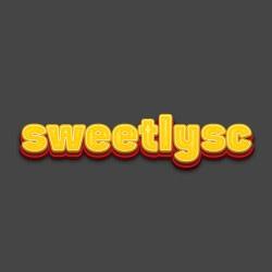 sweetlysc