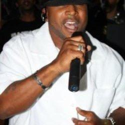 vocalistic