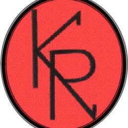 rrobin30
