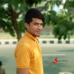 jr_sahed