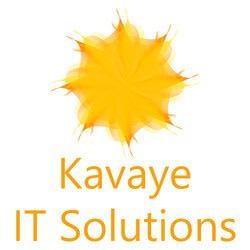 kavaye