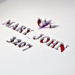 mary_john3207