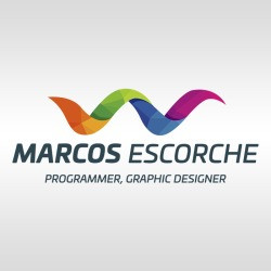 marcos0202