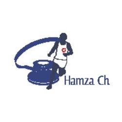 hamzariaz1