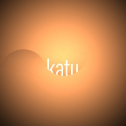 katu93